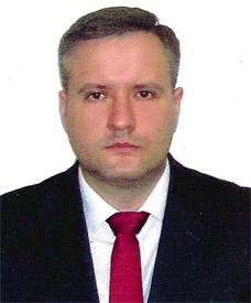 Шут Вадим Георгиевич